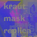 kraut mask replica podcast